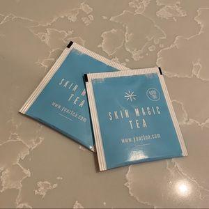 Skin Magic Tea - 56 tea bags!